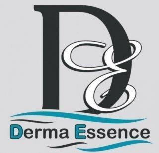 Derma Essence