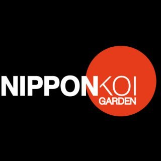 Nippon Koi Garden
