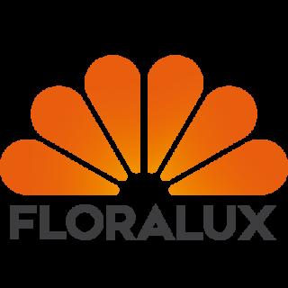 Serreke ('t) - Floralux