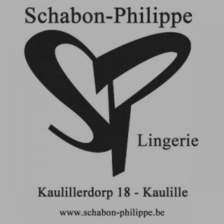 Lingerie Schabon-philippe