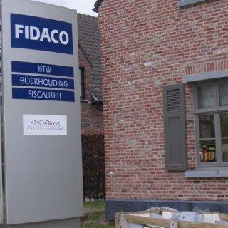 Accountantskantoor Fidaco