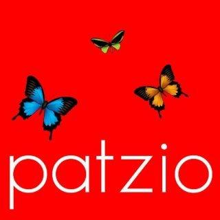 Patzio