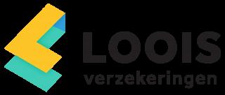 Loois Verzekeringskantoor bv