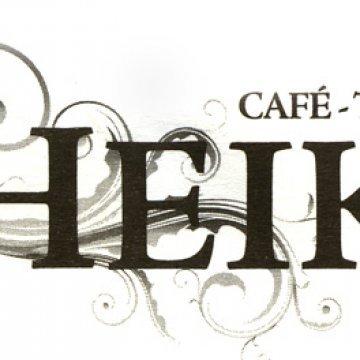 Heike ('t) Taverne - Restaurant