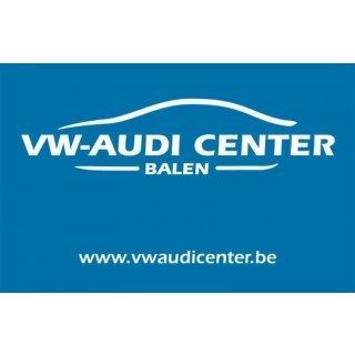 VW Audi Center bvba