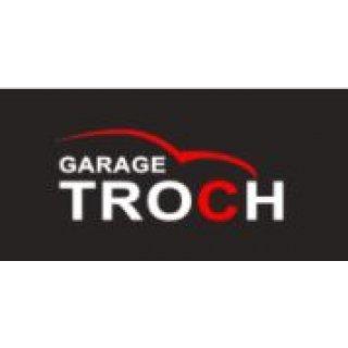 Mycar.be (Garage Troch)