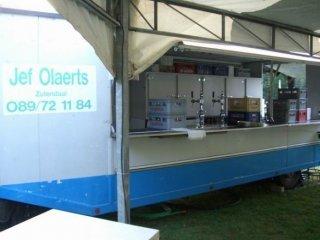 Jef Olaerts