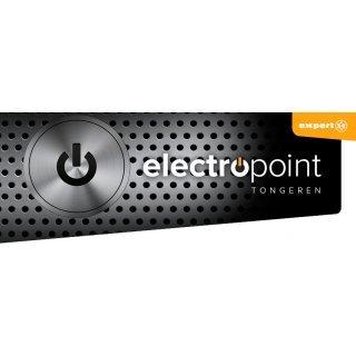 Electro Point Tongeren