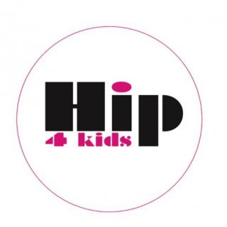 Hip4Kids