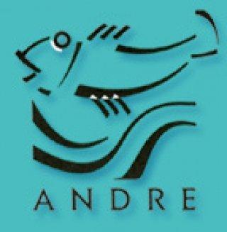 Andre Zeevisgroothandel NV