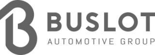 Buslot Automotive Group