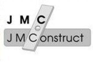 JM Construct nv