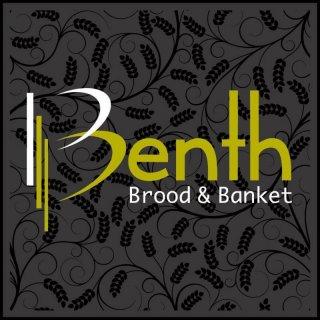 Benth Brood en Banket