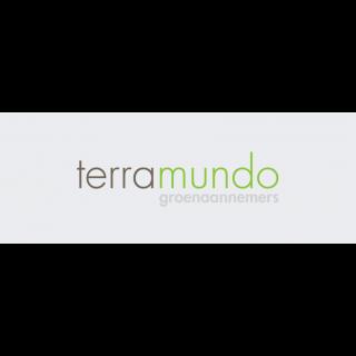 Terramundo