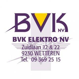 BVK Elektro nv