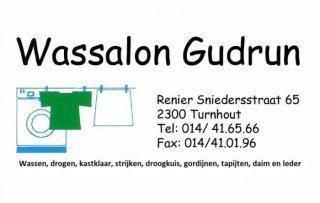 Wassalon Gudrun