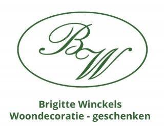 Woondecoratie - Geschenken B. Winckels