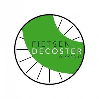 Fietsen Decoster