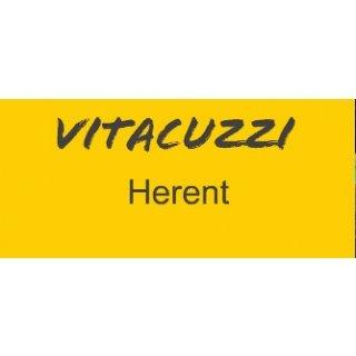 Vitacuzzi