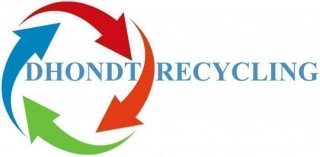 Dhondt Recycling