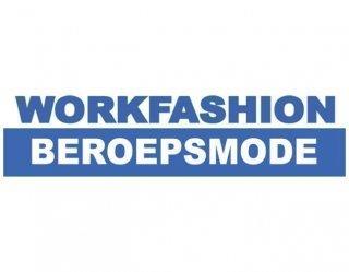 Workfashion
