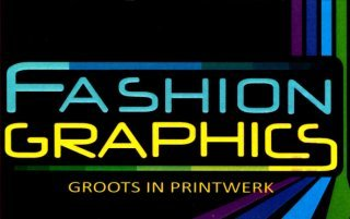 Fashion Graphics bv