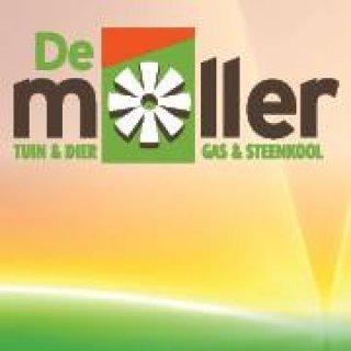 De Moller