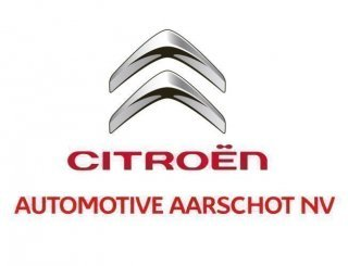 Automotive Aarschot nv (Citroën)