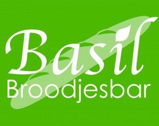 Basil Broodjesbar