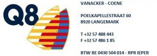 Q8 Langemark Vanackere Coene