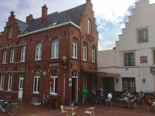 Café De Luyte