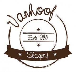 Vanhoof Slagerij