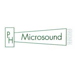 PH Microsound