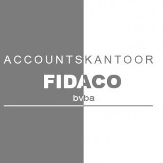 Accountantskantoor Fidaco