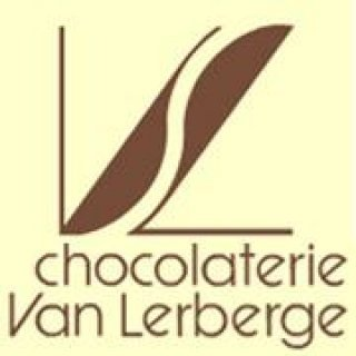 Chocolaterie Van Lerberge