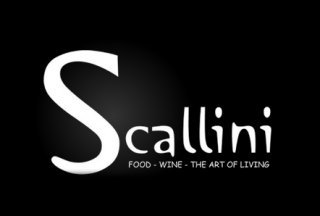 Scallini
