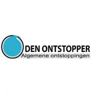 A.A.A. Den Ontstopper bv