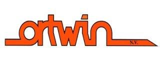 Ortwin nv