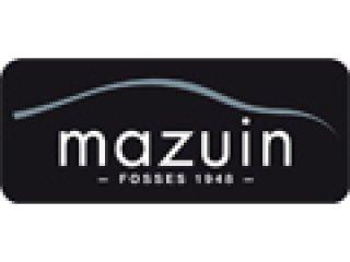 Mazuin Fosses SA