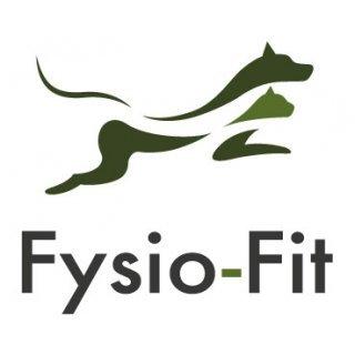 Fysio - Fit