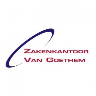 Zakenkantoor Van Goethem