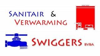 Sanitair Verwarming Swiggers BVBA