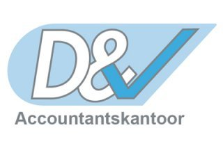 Accountantskantoor D&V bvba