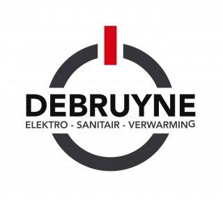 Debruyne Geert