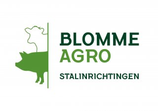 Blomme Agro