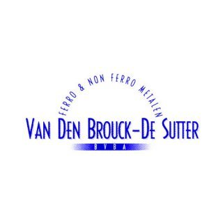 Van Den Brouck-De Sutter