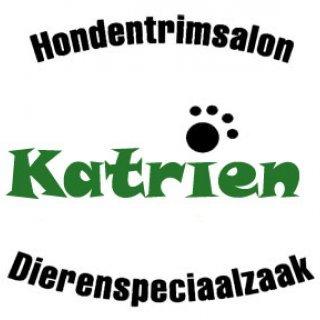 Hondenkapsalon Katrien Dierenspeciaalzaak