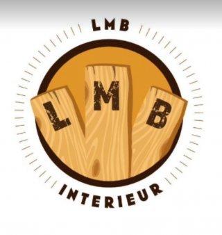 LMB Interieur