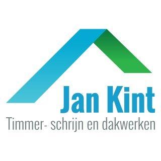 Algemeen Schrijn- en Timmerwerk Jan Kint bvba