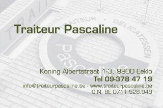 Traiteur Pascaline